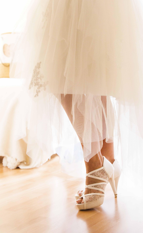 bruidsreportages