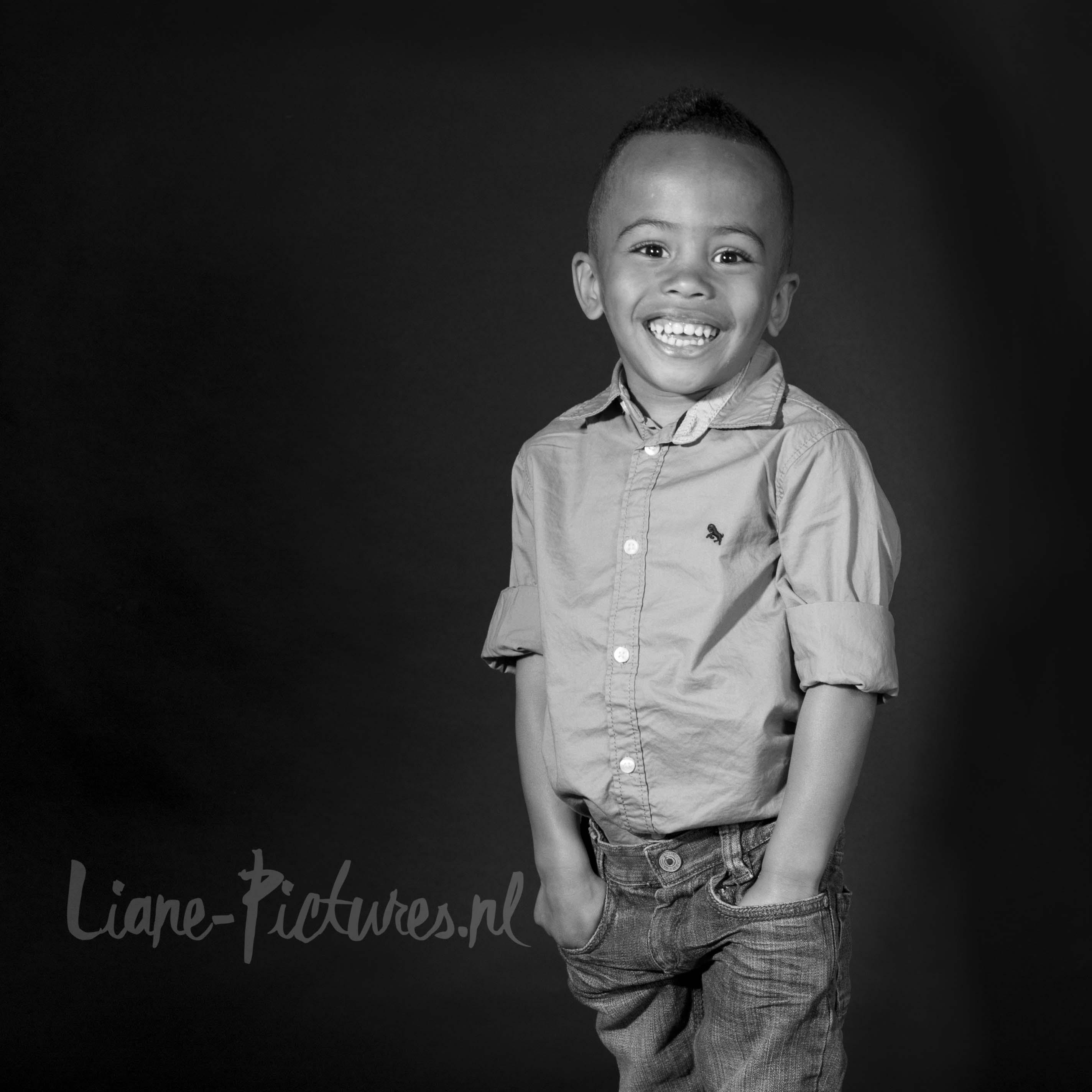 Liane-pictures